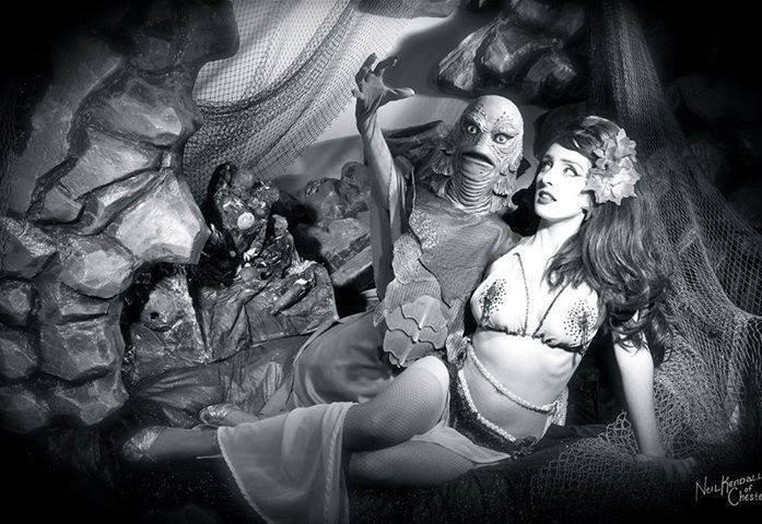 Wanda De Lullabies