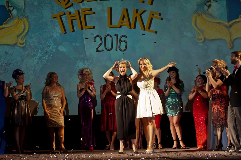 incoronazione-queen-of-the-lake-2016